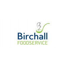 Birchalls Foodservice