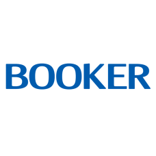 Booker Ltd