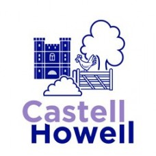Castell Howell Foods Limited