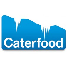 Caterfood (SW) Ltd