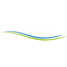Charles Saunders Ltd