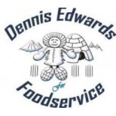 Dennis Edwards Frozen Foods