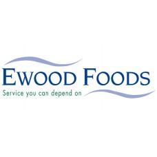 Ewood Food