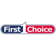 First Choice Wholesale Foods