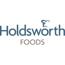 Holdsworth Food Service