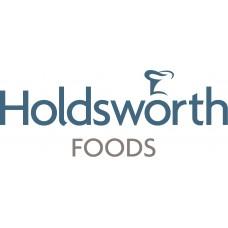 Holdsworth Food Service
