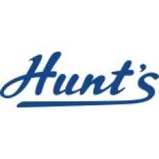 Hunts Frozen Foods Ltd