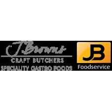 J.B. Foods (Scotland) Ltd