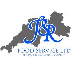 J&R Foodservice