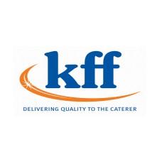 Kent Frozen Foods
