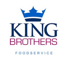 King Bros Fine Catering Foods