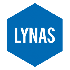 Lynas Foodservice Ltd