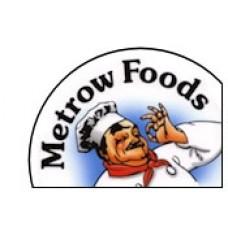 Metrow Foods Ltd