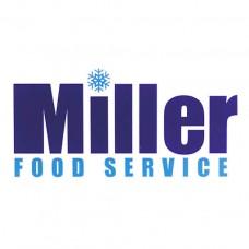 Miller Food Service