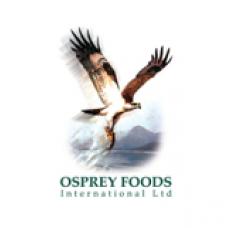 Osprey Foods
