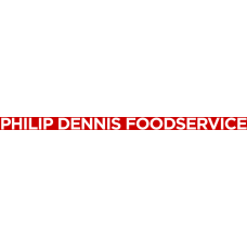 Philip Dennis Foodservice Ltd