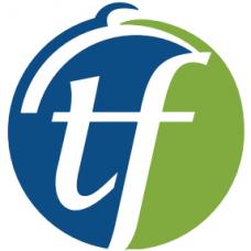 Tyneside Foodservice Ltd