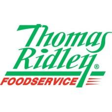Thomas Ridley Foodservice