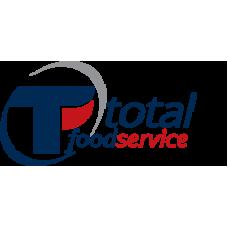 Total Foodservice Ltd