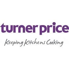 Turner & Price Ltd