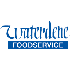 Waterdene Foodservice Ltd