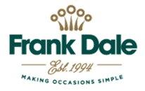 Frank Dale Foods